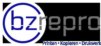 BZ Repro